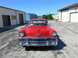 Picture of Classic '56 Nomad Offered by Diversion Motors - MAXL