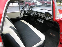 Picture of '56 Nomad Offered by Diversion Motors - MAXL