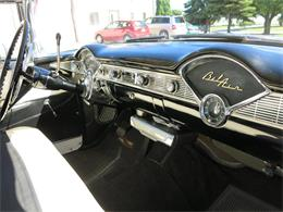 Picture of Classic 1956 Nomad Offered by Diversion Motors - MAXL