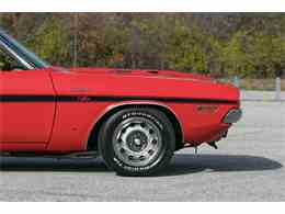 Picture of '70 Challenger R/T - MF41