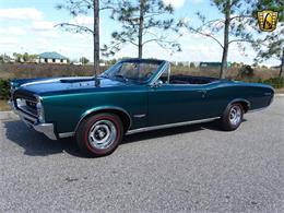 Picture of '66 GTO - MF43