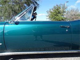 Picture of 1966 GTO located in Florida - $59,000.00 - MF43