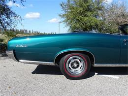 Picture of 1966 Pontiac GTO located in Ruskin Florida - $59,000.00 - MF43