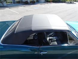 Picture of '66 GTO located in Florida Offered by Gateway Classic Cars - Tampa - MF43
