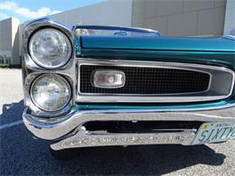 Picture of '66 Pontiac GTO - $59,000.00 - MF43