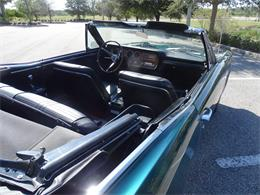 Picture of '66 GTO - $59,000.00 - MF43