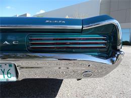 Picture of '66 Pontiac GTO - MF43