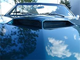 Picture of 1966 GTO located in Ruskin Florida - $59,000.00 - MF43
