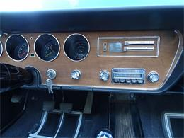 Picture of Classic '66 Pontiac GTO - $59,000.00 - MF43