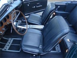 Picture of '66 GTO located in Ruskin Florida Offered by Gateway Classic Cars - Tampa - MF43