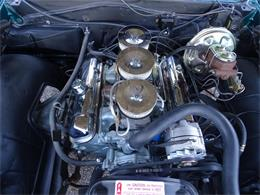 Picture of 1966 Pontiac GTO - $59,000.00 Offered by Gateway Classic Cars - Tampa - MF43