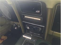 Picture of 1973 Mustang - $12,900.00 - MF56