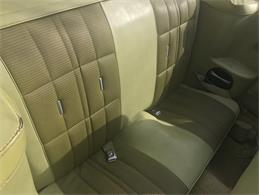 Picture of Classic 1973 Mustang - $12,900.00 Offered by Hollywood Motors - MF56