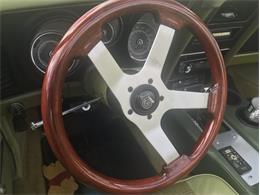 Picture of Classic 1973 Ford Mustang located in New York - $12,900.00 Offered by Hollywood Motors - MF56