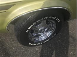 Picture of Classic 1973 Ford Mustang located in New York - $12,900.00 - MF56