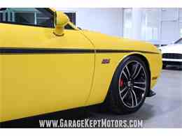 Picture of 2012 Dodge Challenger SRT8 392 Yellow Jacket - $36,500.00 - MAXR
