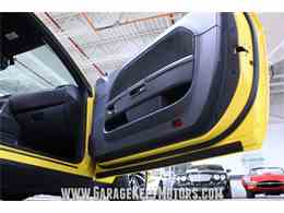Picture of 2012 Dodge Challenger SRT8 392 Yellow Jacket - MAXR