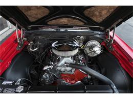 Picture of '69 Chevelle - MF5P