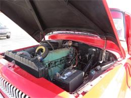 Picture of '65 Pickup - MF68