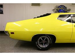 Picture of '70 Torino - MF69