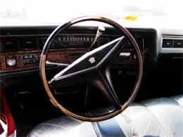 Picture of 1971 Cadillac DeVille Offered by Sobe Classics - MF6M