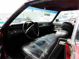 Picture of '71 DeVille located in Miami Florida - $8,500.00 - MF6M