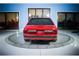 Picture of '88 Ford Mustang Fox Body located in Palmetto Florida - MF72