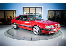 Picture of 1988 Mustang Fox Body - $10,897.00 - MF72