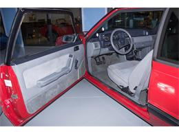 Picture of 1988 Mustang Fox Body - $10,897.00 Offered by Skyway Classics - MF72