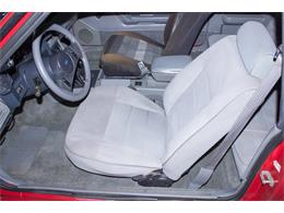 Picture of 1988 Ford Mustang Fox Body located in Florida - $10,897.00 Offered by Skyway Classics - MF72