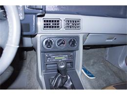 Picture of 1988 Mustang Fox Body located in Palmetto Florida - $10,897.00 Offered by Skyway Classics - MF72