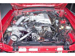 Picture of '88 Ford Mustang Fox Body located in Palmetto Florida Offered by Skyway Classics - MF72