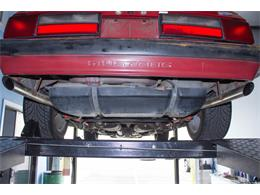 Picture of '88 Mustang Fox Body located in Florida Offered by Skyway Classics - MF72