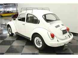 Picture of Classic '71 Super Beetle located in Lutz Florida Offered by Streetside Classics - Tampa - MF74