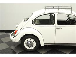 Picture of '71 Super Beetle - MF74