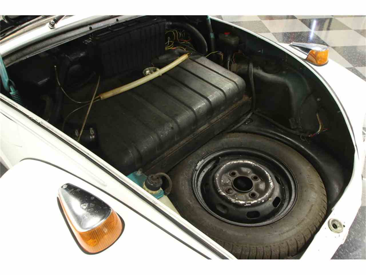 Large Picture of '71 Super Beetle - $9,995.00 - MF74