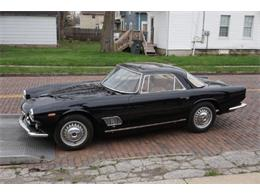Picture of Classic 1964 3500 located in New York - $195,500.00 Offered by Gullwing Motor Cars - MF78