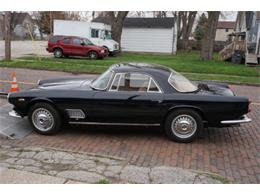 Picture of '64 3500 Offered by Gullwing Motor Cars - MF78