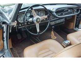Picture of Classic '64 Maserati 3500 located in New York - MF78