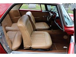 Picture of '61 3500 located in New York Offered by Gullwing Motor Cars - MF7C