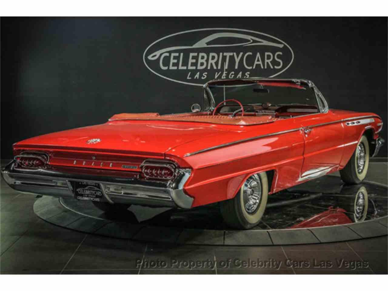 1961 Buick Invicta for Sale   ClassicCars.com   CC-1046141
