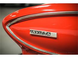 Picture of '61 Invicta - MF7H