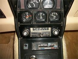 Picture of '78 Corvette - MF7O