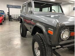 Picture of Classic '70 Bronco located in Holland  Michigan - $25,900.00 - MF7T