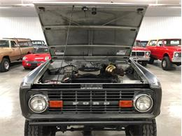 Picture of '70 Bronco - $25,900.00 Offered by 4-Wheel Classics - MF7T