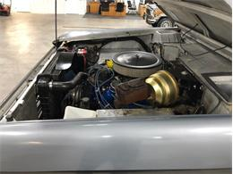 Picture of Classic 1970 Bronco - $25,900.00 Offered by 4-Wheel Classics - MF7T