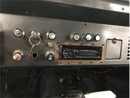 Picture of '70 Bronco located in Holland  Michigan Offered by 4-Wheel Classics - MF7T