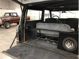 Picture of '70 Bronco Offered by 4-Wheel Classics - MF7T