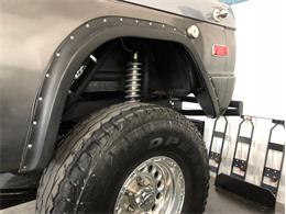 Picture of Classic '70 Ford Bronco located in Michigan - $25,900.00 Offered by 4-Wheel Classics - MF7T