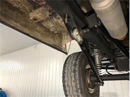 Picture of Classic '70 Ford Bronco located in Holland  Michigan Offered by 4-Wheel Classics - MF7T